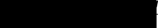 Morhipo Mag